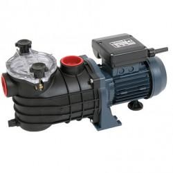 Silkurv PSH Micro-33 Pumpe