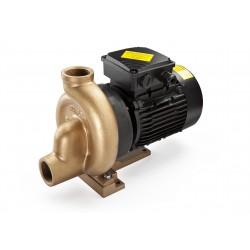 Pumpe hjul 2,2 kw / Jet-swim e.96 / Pahlen Pumpe