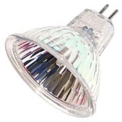 Reservepære, 50W / 12 V Pahlen Spa lys