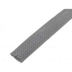 Beskyttelsesstrømpe for kabel/stk