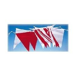 Vende/markerings flagg 12,5m