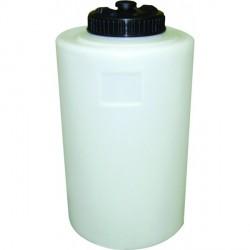 Doserings beholder / Tank 60 L