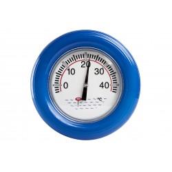 Temperatur måler MEGA