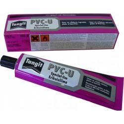 PVC lim Tangit på tube 250ml