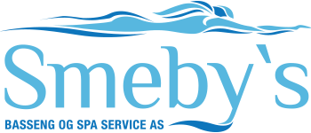 Smeby's Basseng og Spa Service AS