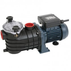 Akseltetting PSH FD123-132 Pumper