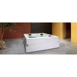 Aquavia Spa / privat