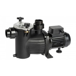 Pumpe Saci Optima 0,16 kw / 1 fas