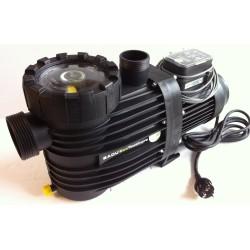 Pumpe Badu Eco Touch 0,75 / 1 fas ( 3 trinn )