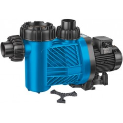 Badu 90/7 Prime  - 0,3kw / 1 fas