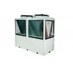 G&J V80-3P / 32kw v.15 gr / 100-200 m3