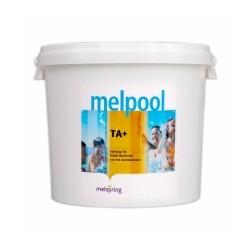 Melpool TA+ Alkalitet pluss 5 kg