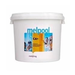 Kalsiumklorid 5 kg spann / kalsiumhardhet pluss