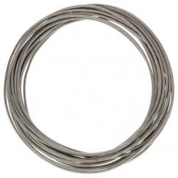 """Wire til """"Solbasseng"""""""
