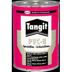 Tangit lim 0,5 kg for pvc UN 1133, ADR