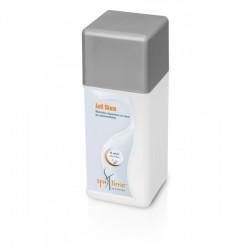 Antiskumm 1 Liter SPA TIME
