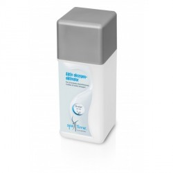Aktivator 1 Liter SPA TIME
