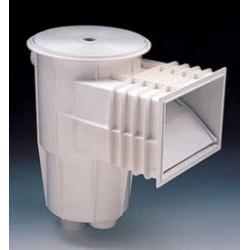 Skimmer plast standard